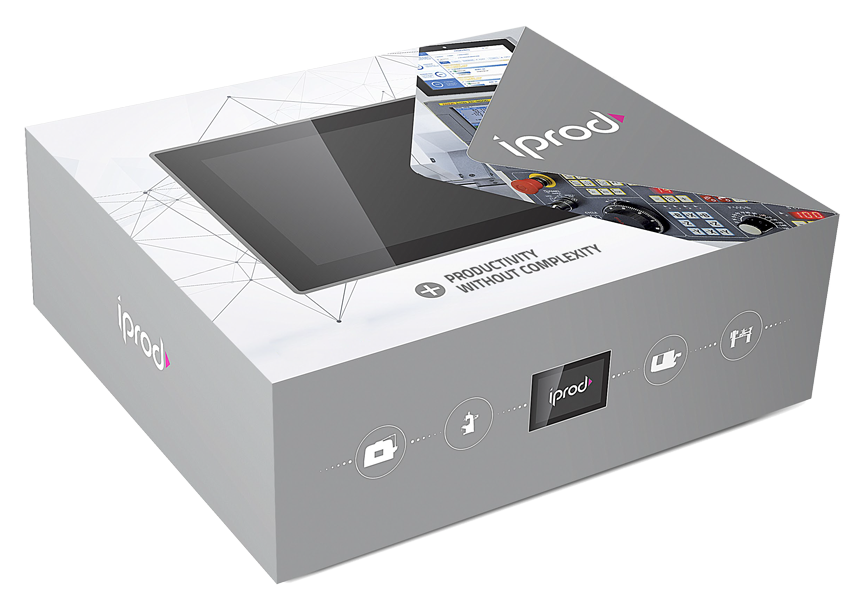 iprod_iot_tablet_BOX_packaging_ENG